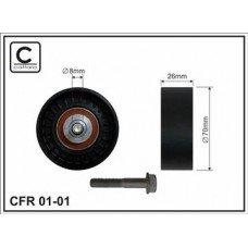 CFR 01-01