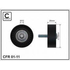 CFR 01-11