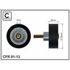 CFR 01-13