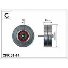 CFR 01-14
