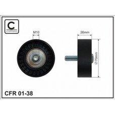 CFR 01-38