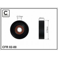 CFR 02-00