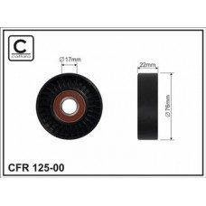 CFR 125-00