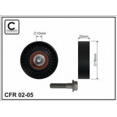 CFR 02-05