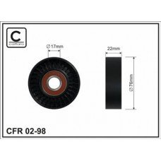 CFR 02-98