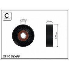 CFR 02-99