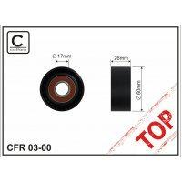 CFR 03-00