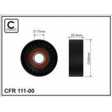 CFR 111-00