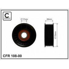 CFR 108-00