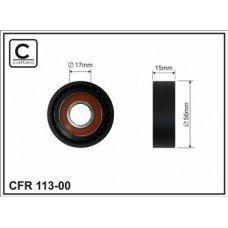 CFR 113-00