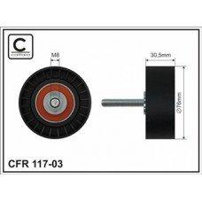 CFR 117-03