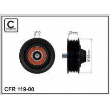 CFR 119-00