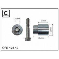 CFR 128-10