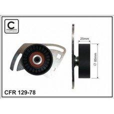 CFR 129-78