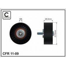 CFR 11-09