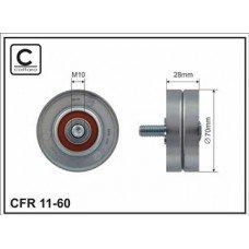 CFR 11-60