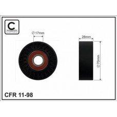 CFR 11-98