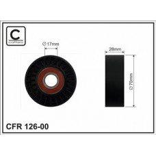 CFR 126-00