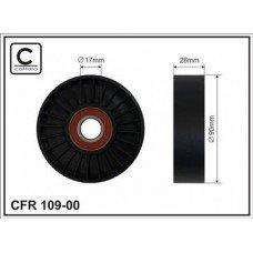 CFR 109-00