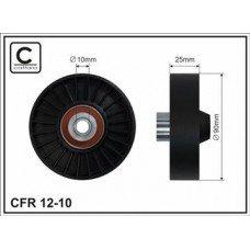 CFR 12-10