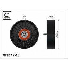CFR 12-18