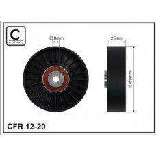 CFR 12-20