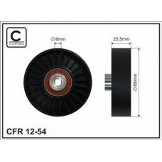 CFR 12-54
