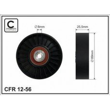 CFR 12-56