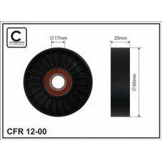 CFR 12-00