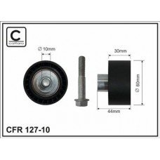 CFR 127-10
