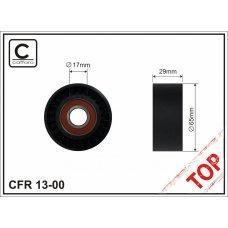 CFR 13-00