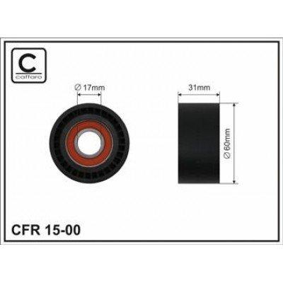 CFR 15-00