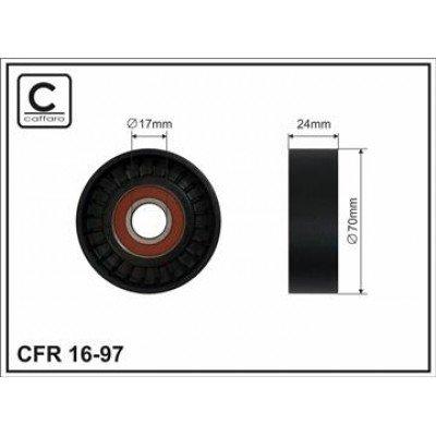 CFR 16-97