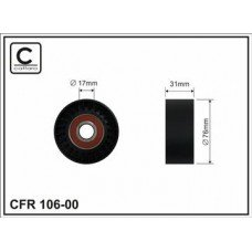 CFR 106-00