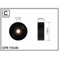 CFR 110-00