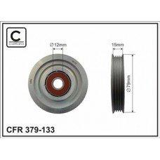 CFR 379-133