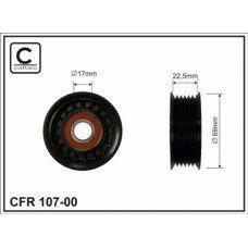 CFR 107-00