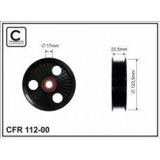 CFR 112-00