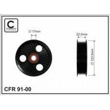 CFR 91-00
