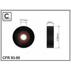 CFR 93-00
