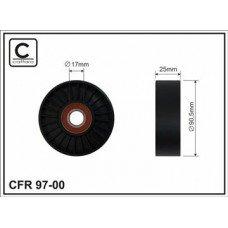 CFR 97-00