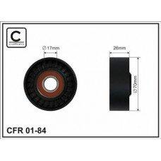CFR 01-84