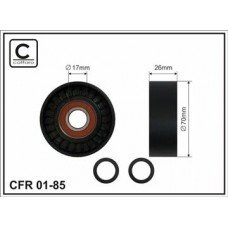 CFR 01-85