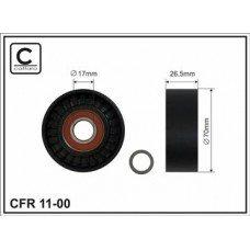 CFR 11-00
